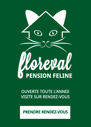 pension chat floreval