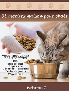 pension chat trois-rivieres